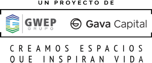 Grupo GWEP - Gava Capital